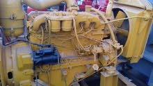 مولد كهرباء للبيع 55 كيلو للبيع
