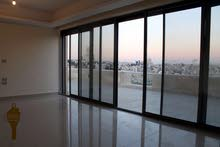 New Apartment of 110 sqm for sale Abdoun