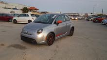 Available for sale! 10,000 - 19,999 km mileage Fiat 500e 2015
