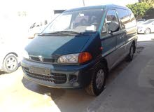 Best price! Mitsubishi L200 2002 for sale