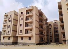 مطلوب شقة ايجار في الكرادة او السعدون عمارات غير سكنية ايجار رخيص نزل السعر والموقع