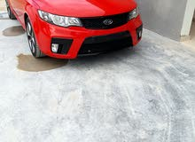 1 - 9,999 km mileage Kia Forte for sale