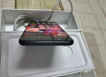 Huawei  device in Ajloun