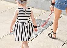 حبل امان الاطفال الاصلي المتين جدا