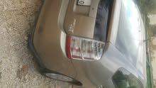 Used 2009 Prius