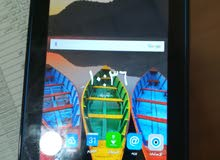 {city}} – available for sale  Lenovo tablet