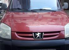رابيد بسعر مغري منا مستعمله كتير سنة 2004