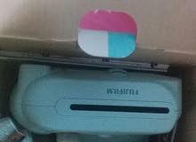 FujiFilm Intax Mini 9 New!!