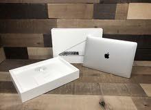 "NEW!* 2020 Apple MacBook Pro 13"" 2.0GHz i5 16GB RAM 512GB SSD Silver"
