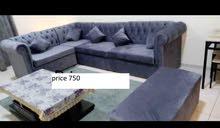 تصميم الحديثة L الشكل أريكة modran living room for sale