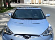 EXCELLENT DEAL Hyunday Veloster 2013, LOW MILAGE!!