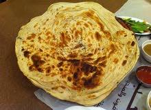 مطلوب طباخ يمني