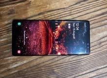 Samsung note 8 all original