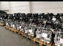 محركات BMW مختلف الموديلات