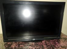 JVC 43 Inch LCD TV