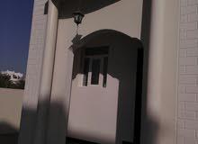 للبيع فيلا دور أرضي في الانصب/For sale villa ground floor in Alnasab