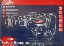 هيلتي 850W hammer