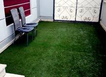 For rent in Al Manqafللايجار في المنقف