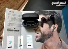 Anker Airbuds Souncore