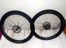 Bicycle Rim for sale