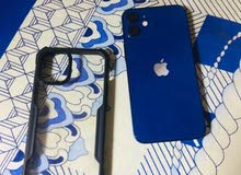 iphone 12 mini 128 gb