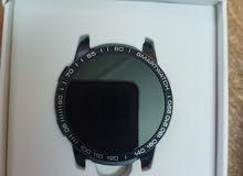 Gw-20 smart watch