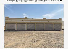 shops for monthly rent 1700