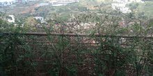 apartmwnt for sale in baabda new brand nice view parking