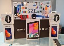 samsung galaxy S20fe 256GB 8G Ram Samsung Türkiye garanti