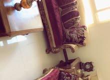 غرفة جلوس للبيع مستعجل living room furniture
