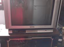 تليفزيون توشيبا29 للبيع