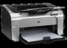 Rent printer for Business needs