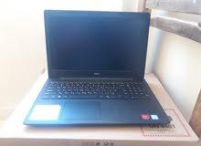 للبيع laptop Dell Inspiron 15 3580 Core I5