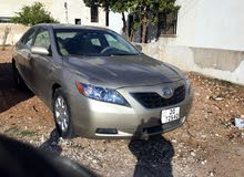 Used Camry 2009 for sale