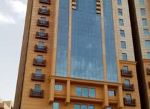 فندق للإيجار موسم الحج