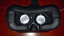 VR box for sale. NEW