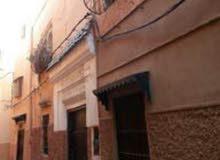 ميني رياض قرب متحف دار سعيد المشهور