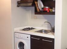 apartment for rent in AmmanMecca Street