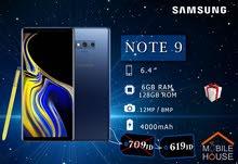 Samsung  device in Amman
