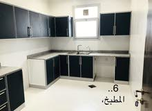 Fnaitess apartment for rent with 3 rooms