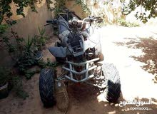 Used Other motorbike available in Tripoli