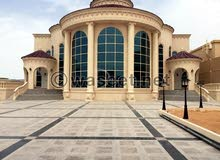Villa in Tripoli  for rent