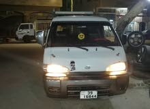 Used condition Hyundai H100 2003 with 0 km mileage