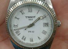 70d6f97d8ff51 ساعات تيسو رجالي للبيع في ليبيا