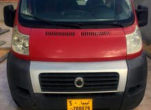 160,000 - 169,999 km Fiat Dukato 2010 for sale