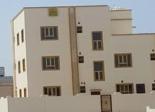 Best price 120 sqm apartment for sale in MuscatAll Muscat