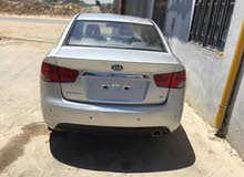 2010 Kia for sale