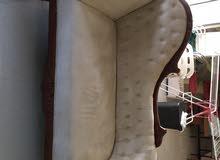 Sofas - Sitting Rooms - Entrances Used for sale in Salt