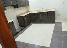 apartment for rent in Al Khobar city Al Khobar Al Shamalia