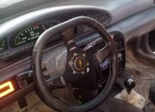 90,000 - 99,999 km Kia Sephia 1995 for sale